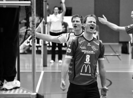 2013-02-10-volleyball-vsg-ammerland-49_8482066063_o